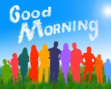 GOOG MORNING good morning poetry good morning poetry good morning poetry good morning poetry good morning poetry good morning poetry good morning poetrygood morning poetry good morning poetry good morning poetry good morning poetry good morning poetry good morning poetry good morning poetrygood morning poetry good morning poetry good morning poetry good morning poetry good morning poetry good morning poetry good morning poetry