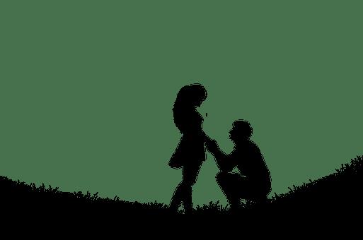 Romantic Poetry Romantic Poetry in Hindi,Urdu,English. For Girlfriend,Boyfriend,Wife,Him,Her,love,BF,GF Romantic Poetry Romantic Poetry in Hindi,Urdu,English. For Girlfriend,Boyfriend,Wife,Him,Her,love,BF,GF