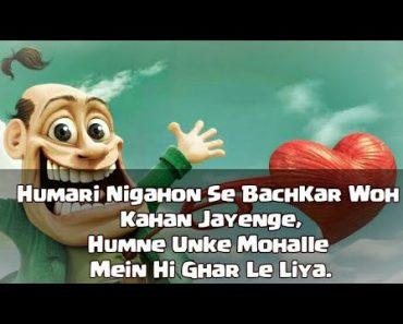 1000 Sad Poetry Sad Shayari Sms Hindi 2 4 Lines