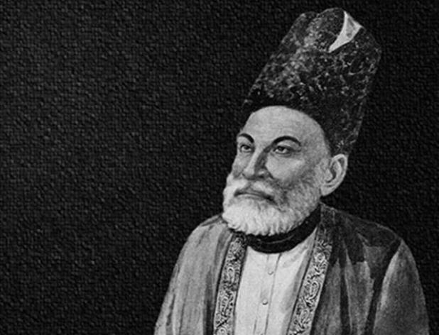 mirza ghalib shayari in urdu mirza ghalib shayari in Hindi mirza ghalib shayari in hindi 2 lines ghalib shayari on sharab galib ki shayari in urdu ghazals of ghalib diwan e ghalib selected poetry of ghalib ghalib shayari on love shayari of ghalib on ishq mirza ghalib shayari in urdu mirza ghalib shayari in Hindi mirza ghalib shayari in hindi 2 lines ghalib shayari on sharab galib ki shayari in urdu ghazals of ghalib diwan e ghalib selected poetry of ghalib ghalib shayari on love shayari of ghalib on ishq