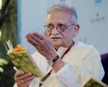 Poetry By Gulzar Poetry By Gulzar In Hindi Poetry By Gulzar In Urdu Poetry By Gulzar Poetry By Gulzar In Hindi Poetry By Gulzar In Urdu Poetry By Gulzar Poetry By Gulzar In Hindi Poetry By Gulzar In Urdu