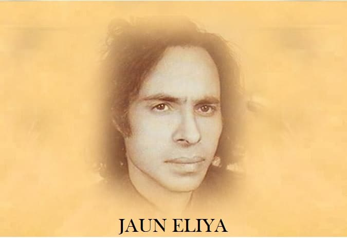 Jaun Elia Poetry Jaun Elia Poetry In Urdu Jaun Elia Poetry In Hindi Jaun Elia Poetry On Fariha Jaun Elia Shayari Jaun Elia Shayari In Hindi Jaun Elia 2 line Shayari Jon Elia Poetry Jon Elia Shayari Jon Elia Poetry In Urdu Jaun Elia Poetry Jaun Elia Poetry In Urdu Jaun Elia Poetry In Hindi Jaun Elia Poetry On Fariha Jaun Elia Shayari Jaun Elia Shayari In Hindi Jaun Elia 2 line Shayari Jon Elia Poetry Jon Elia Shayari Jon Elia Poetry In Urdu
