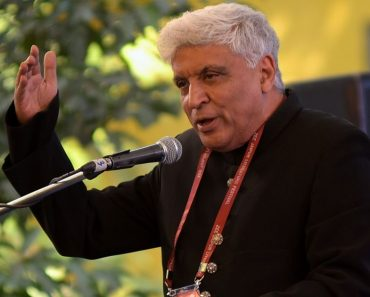 Javed Akhter Poetry Javed Akhtar Poetry Javed Akhtar Poetry Waqt Javed Akhtar Poetry In Hindi Javed Akhtar Poetry In Urdu Javed Akhtar Poetry In English Javed Akhtar Poetry On Life Javed Akhtar Poetry On Love Javed Akhtar Poetry On Friendship Javed Akhtar Poetry On Life In Hindi Javed Akhtar Shayari Javed Akhtar Shayari In Hindi Javed Akhtar Shayari In Urdu Javed Akhtar shayari In English Javed Akhtar Poetry Javed Akhtar Poetry Waqt Javed Akhtar Poetry In Hindi Javed Akhtar Poetry In Urdu Javed Akhtar Poetry In English Javed Akhtar Poetry On Life Javed Akhtar Poetry On Love Javed Akhtar Poetry On Friendship Javed Akhtar Poetry On Life In Hindi Javed Akhtar Shayari Javed Akhtar Shayari In Hindi Javed Akhtar Shayari In Urdu Javed Akhtar shayari In English
