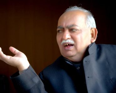 Munawwar Rana Poetry Munawwar Rana Shayari Munawwar Rana Shayari In Hindi Munawwar Rana Shayari In Urdu Munawwar Rana Shayari On Politics Munawwar Rana Shayari On Muhajir Nama Munawwar Rana Shayari On Maa Munawwar Rana Shayari On beti Munawwar Rana Shayari On siasat Munawwar Rana Shayari On Friends Munawwar Rana Poetry Munawwar Rana Poetry On Maa Munawwar Rana Poetry On Love Maa Ki Mamta poetry Munawwar Rana Shayari Munawwar Rana Shayari In Hindi Munawwar Rana Shayari In Urdu Munawwar Rana Shayari On Politics Munawwar Rana Shayari On Muhajir Nama Munawwar Rana Shayari On Maa Munawwar Rana Shayari On beti Munawwar Rana Shayari On siasat Munawwar Rana Shayari On Friends Munawwar Rana Poetry Munawwar Rana Poetry On Maa Munawwar Rana Poetry On Love Maa Ki Mamta poetry