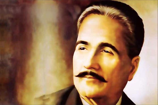 allama iqbal Poetry By Allama Iqbal Poetry By Allama Iqbal In Urdu Poetry By Allama Iqbal In Hindi Poetry By Allama Iqbal Poetry By Allama Iqbal In Urdu Poetry By Allama Iqbal In Hindi Poetry By Allama Iqbal Poetry By Allama Iqbal In Urdu Poetry By Allama Iqbal In Hindi Poetry By Allama Iqbal Poetry By Allama Iqbal In Urdu Poetry By Allama Iqbal In Hindi allama iqbal Poetry By Allama Iqbal Poetry By Allama Iqbal In Urdu Poetry By Allama Iqbal In Hindi Poetry By Allama Iqbal Poetry By Allama Iqbal In Urdu Poetry By Allama Iqbal In Hindi Poetry By Allama Iqbal Poetry By Allama Iqbal In Urdu Poetry By Allama Iqbal In Hindi Poetry By Allama Iqbal Poetry By Allama Iqbal In Urdu Poetry By Allama Iqbal In Hindi