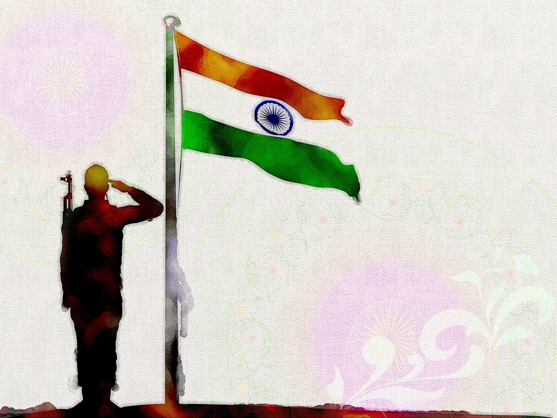 Patriotic Poetry In Hindi Patriotic Poetry In Hindi Patriotic Poetry In Hindi Patriotic Poetry In Hindi Patriotic Poetry In Hindi Patriotic Poetry In Hindi Patriotic Poetry In Hindi Patriotic Poetry In Hindi Patriotic Poetry In Hindi Patriotic Poetry In HindiPatriotic Poetry In Hindi Patriotic Poetry In Hindi Patriotic Poetry In Hindi Patriotic Poetry In Hindi Patriotic Poetry In Hindi Patriotic Poetry In Hindi Patriotic Poetry In Hindi Patriotic Poetry In Hindi Patriotic Poetry In Hindi Patriotic Poetry In Hindi Patriotic Poetry In Hindi Patriotic Poetry In Hindi Patriotic Poetry In HindiPatriotic Poetry In Hindi Patriotic Poetry In Hindi Patriotic Poetry In Hindi