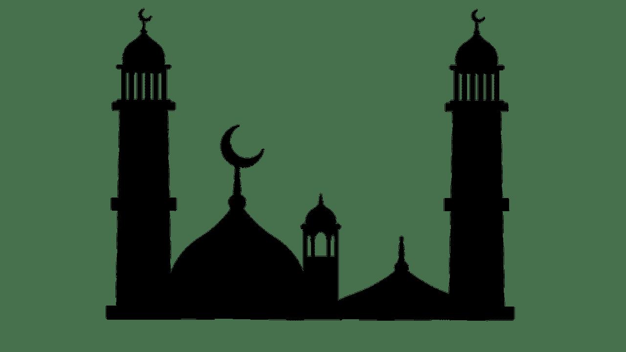 islamic poetry islamic poetry islamic poetry islamic poetry islamic poetry islamic poetry islamic poetry islamic poetry islamic poetry islamic poetry islamic poetry islamic poetry islamic poetry islamic poetry islamic poetry islamic poetry islamic poetry