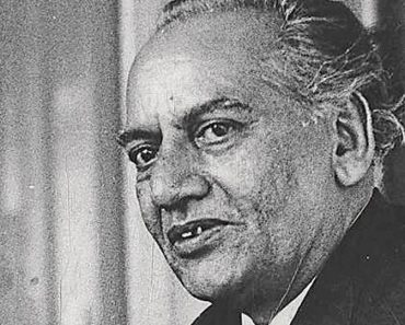 Faiz Ahmad Faiz Poetry Faiz Ahmad Faiz Poetry Faiz Ahmad Faiz Poetry In Urdu Faiz Ahmad Faiz Poetry In Hindi Faiz Ahmad Faiz Inqlabi Poetry Faiz Ahmed Faiz Poetry Faiz Ahmed Faiz Poetry Two Line Shayari Faiz Ahmed Faiz Poetry On Love Faiz Ahmed Faiz Poetry On Friends Faiz Ahmed Faiz Poetry On Beauty Faiz Ahmed Faiz Poetry On Sharab Faiz Ahmed Faiz Poetry On Isqu faiz ahmed faiz Shayari faiz ahmed faiz Shayari In Hindi faiz ahmed faiz Shayari In Urdu Faiz Ahmad Faiz Poetry Faiz Ahmad Faiz Poetry In Urdu Faiz Ahmad Faiz Poetry In Hindi Faiz Ahmad Faiz Inqlabi Poetry Faiz Ahmed Faiz Poetry Faiz Ahmed Faiz Poetry Two Line Shayari Faiz Ahmed Faiz Poetry On Love Faiz Ahmed Faiz Poetry On Friends Faiz Ahmed Faiz Poetry On Beauty Faiz Ahmed Faiz Poetry On Sharab Faiz Ahmed Faiz Poetry On Isqu faiz ahmed faiz Shayari faiz ahmed faiz Shayari In Hindi faiz ahmed faiz Shayari In Urdu Faiz Ahmad Faiz Poetry Faiz Ahmad Faiz Poetry Faiz Ahmad Faiz Poetry In Urdu Faiz Ahmad Faiz Poetry In Hindi Faiz Ahmad Faiz Inqlabi Poetry Faiz Ahmed Faiz Poetry Faiz Ahmed Faiz Poetry Two Line Shayari Faiz Ahmed Faiz Poetry On Love Faiz Ahmed Faiz Poetry On Friends Faiz Ahmed Faiz Poetry On Beauty Faiz Ahmed Faiz Poetry On Sharab Faiz Ahmed Faiz Poetry On Isqu faiz ahmed faiz Shayari faiz ahmed faiz Shayari In Hindi faiz ahmed faiz Shayari In Urdu Faiz Ahmad Faiz Poetry Faiz Ahmad Faiz Poetry In Urdu Faiz Ahmad Faiz Poetry In Hindi Faiz Ahmad Faiz Inqlabi Poetry Faiz Ahmed Faiz Poetry Faiz Ahmed Faiz Poetry Two Line Shayari Faiz Ahmed Faiz Poetry On Love Faiz Ahmed Faiz Poetry On Friends Faiz Ahmed Faiz Poetry On Beauty Faiz Ahmed Faiz Poetry On Sharab Faiz Ahmed Faiz Poetry On Isqu faiz ahmed faiz Shayari faiz ahmed faiz Shayari In Hindi faiz ahmed faiz Shayari In Urdu
