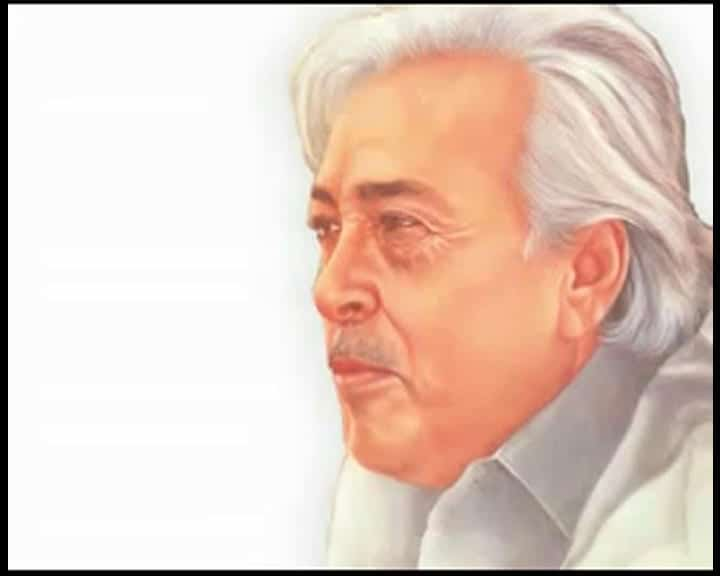 Munir Niazi Poetry Munir Niazi Poetry In Punjabi Munir Niazi Poetry In Urdu Munir Niazi Poetry In Writen Form Munir Niazi 2 Line Poetry Munir Niazi Poems Munir Niazi Punjabi Poetry Munir Niazi Poetry Munir Niazi Poetry In Punjabi Munir Niazi Poetry In Urdu Munir Niazi Poetry In Writen Form Munir Niazi 2 Line Poetry Munir Niazi Poems Munir Niazi Punjabi Poetry Munir Niazi Poetry Munir Niazi Poetry In Punjabi Munir Niazi Poetry In Urdu Munir Niazi Poetry In Writen Form Munir Niazi 2 Line Poetry Munir Niazi Poems Munir Niazi Punjabi Poetry