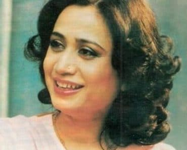 Parveen Shakir poetry Parveen Shakir Poetry Parveen Shakir Poetry In Urdu Parveen Shakir Poetry In Urdu Collection Parveen Shakir Poetry SMS Parveen Shakir 2 Line Poetry Parveen Shakir Sad Poetry 2 Lines Parveen Shakir Khushboo Parveen Shakir Shayari Parveen Shakir Shayari In Urdu Parveen Shakir Shayari In Hindi Parveen Shakir Ghazal Parveen Shakir Ghazal In Urdu Parveen Shakir Poetry Parveen Shakir Poetry In Urdu Parveen Shakir Poetry In Urdu Collection Parveen Shakir Poetry SMS Parveen Shakir 2 Line Poetry Parveen Shakir Sad Poetry 2 Lines Parveen Shakir Khushboo Parveen Shakir Shayari Parveen Shakir Shayari In Urdu Parveen Shakir Shayari In Hindi Parveen Shakir Ghazal Parveen Shakir Ghazal In Urdu