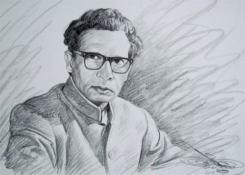 Harivansh Rai Bachchan Poetry Harivansh Rai Bachchan Poetry In Hindi Harivansh Rai Bachchan Poetry On Love  Harivansh Rai Bachchan Poetry On Friendship Harivansh Rai Bachchan Poems In Hindi Harivansh Rai Bachchan Ki Kavita Harivansh Rai Bachchan Madhushala Harivansh Rai Bachchan Poems In Hindi Koshish   karne Harivansh Rai Bachchan Famous Lines Harivansh Rai Bachchan Poetry Harivansh Rai Bachchan Poetry In Hindi Harivansh Rai Bachchan Poetry On Love  Harivansh Rai Bachchan Poetry On Friendship Harivansh Rai Bachchan Poems In Hindi Harivansh Rai Bachchan Ki Kavita Harivansh Rai Bachchan Madhushala Harivansh Rai Bachchan Poems In Hindi Koshish   karne Harivansh Rai Bachchan Famous Lines Harivansh Rai Bachchan Poetry Harivansh Rai Bachchan Poetry In Hindi Harivansh Rai Bachchan Poetry On Love  Harivansh Rai Bachchan Poetry On Friendship Harivansh Rai Bachchan Poems In Hindi Harivansh Rai Bachchan Ki Kavita Harivansh Rai Bachchan Madhushala Harivansh Rai Bachchan Poems In Hindi Koshish   karne Harivansh Rai Bachchan Famous Lines