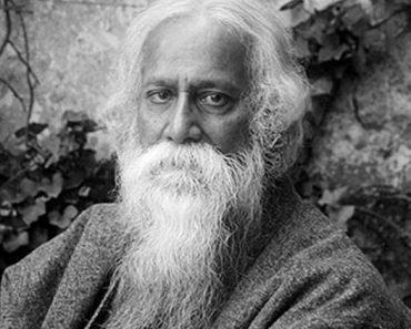 Rabindranath Tagore Poems Rabindranath Tagore Poems In English Rabindranath Tagore Poems In Hindi Rabindranath Tagore Poems In Bengali Rabindranath Tagore Poems On Love Rabindranath Tagore Poems On Nature Rabindranath Tagore Poetry Rabindranath Tagore Poetry In Hindi Rabindranath Tagore Gitanjali Rabindranath Tagore In Hindi Rabindranath Tagore On Education Poems On Nature By Rabindranath Tagore Rabindranath Tagore Poems Where The Mind Is Without Fear Rabindranath Tagore Poems In English On Freedom Tagore Poems Rabindranath Tagore Poems Rabindranath Tagore Poems In English Rabindranath Tagore Poems In Hindi Rabindranath Tagore Poems In Bengali Rabindranath Tagore Poems On Love Rabindranath Tagore Poems On Nature Rabindranath Tagore Poetry Rabindranath Tagore Poetry In Hindi Rabindranath Tagore Gitanjali Rabindranath Tagore In Hindi Rabindranath Tagore On Education Poems On Nature By Rabindranath Tagore Rabindranath Tagore Poems Where The Mind Is Without Fear Rabindranath Tagore Poems In English On Freedom Tagore Poems Rabindranath Tagore Poems Rabindranath Tagore Poems In English Rabindranath Tagore Poems In Hindi Rabindranath Tagore Poems In Bengali Rabindranath Tagore Poems On Love Rabindranath Tagore Poems On Nature Rabindranath Tagore Poetry Rabindranath Tagore Poetry In Hindi Rabindranath Tagore Gitanjali Rabindranath Tagore In Hindi Rabindranath Tagore On Education Poems On Nature By Rabindranath Tagore Rabindranath Tagore Poems Where The Mind Is Without Fear Rabindranath Tagore Poems In English On Freedom Tagore Poems