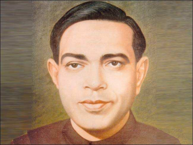 ramdhari singh dinkar PoetrRamdhari Singh Dinkar Poetry Ramdhari Singh Dinkar In Hindi Ramdhari Singh Dinkar Poems In Hindi Ramdhari Singh Dinkar Poems Ramdhari Singh Dinkar Poems Desh Prame Ramdhari Singh Dinkar Poems Udasi Ramdhari Singh Dinkar Poems On Nature Ramdhari Singh Dinkar Poems On Mahabharat Ramdhari Singh Dinkar Rashmirathi Ramdhari Singh Dinkar Poetry Ramdhari Singh Dinkar In Hindi Ramdhari Singh Dinkar Poems In Hindi Ramdhari Singh Dinkar Poems Ramdhari Singh Dinkar Poems Desh Prame Ramdhari Singh Dinkar Poems Udasi Ramdhari Singh Dinkar Poems On Nature Ramdhari Singh Dinkar Poems On Mahabharat Ramdhari Singh Dinkar Rashmirathi Ramdhari Singh Dinkar Poetry Ramdhari Singh Dinkar In Hindi Ramdhari Singh Dinkar Poems In Hindi Ramdhari Singh Dinkar Poems Ramdhari Singh Dinkar Poems Desh Prame Ramdhari Singh Dinkar Poems Udasi Ramdhari Singh Dinkar Poems On Nature Ramdhari Singh Dinkar Poems On Mahabharat Ramdhari Singh Dinkar Rashmirathi y