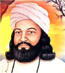 Waris Shah Poems Waris Shah Poetry In Punjabi Language Heer Waris Shah In Punjabi Punjabi Poetry In Punjabi Font Waris Shah Heer Waris Shah Poetry Waris Shah Kalam Waris Shah Shayari In Hindi Waris Shah Poems In English Waris Shah poems in hindi Waris Shah Poetry On Heer Ranjha Waris Shah Poetry In UrduWaris Shah Poems Waris Shah Poetry In Punjabi Language Heer Waris Shah In Punjabi Punjabi Poetry In Punjabi Font Waris Shah Heer Waris Shah Poetry Waris Shah Kalam Waris Shah Shayari In Hindi Waris Shah Poems In English Waris Shah poems in hindi Waris Shah Poetry On Heer Ranjha Waris Shah Poetry In Urdu Waris Shah Poems Waris Shah Poetry In Punjabi Language Heer Waris Shah In Punjabi Punjabi Poetry In Punjabi Font Waris Shah Heer Waris Shah Poetry Waris Shah Kalam Waris Shah Shayari In Hindi Waris Shah Poems In English Waris Shah poems in hindi Waris Shah Poetry On Heer Ranjha Waris Shah Poetry In Urdu